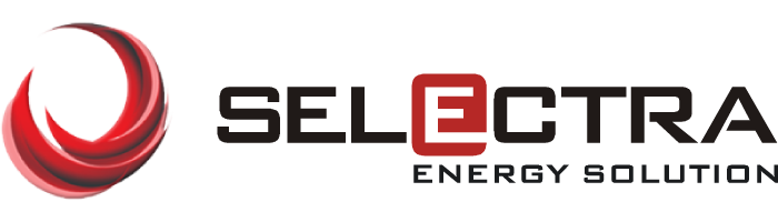 SELECTRA ENERGY SOLUTION